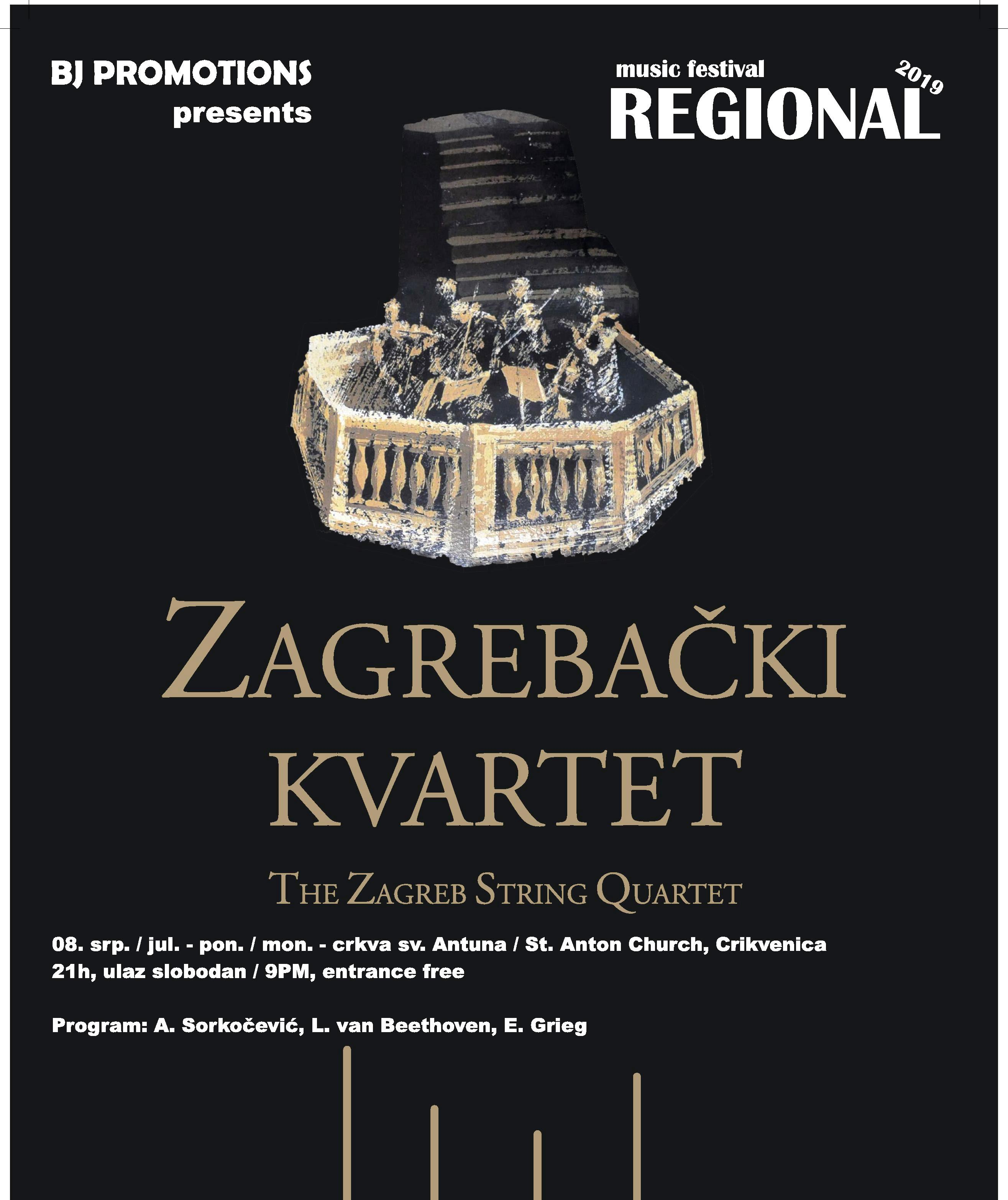_Zagrebački kvartet - Crikva 2019_A2-v2 (1)_compressed (1)-page-001 - Copy