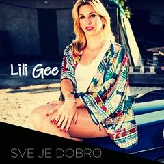 Lili-Gee_SVE-je-dobro_240