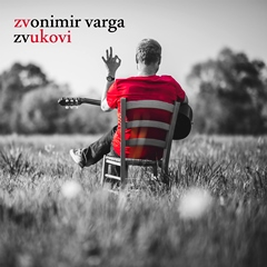 Zvonimir Varga - Zvukovi 240