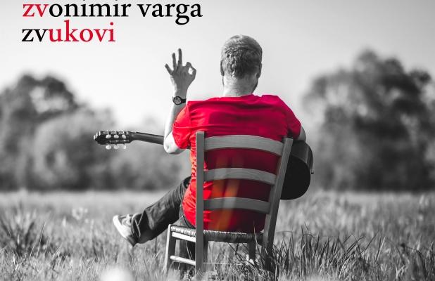 Zvonimir Varga - Zvukovi
