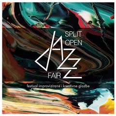 Split Open Jazz Fair - Copy