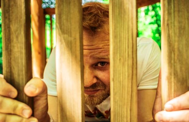 Zvonimir Varga - Kako da se volim