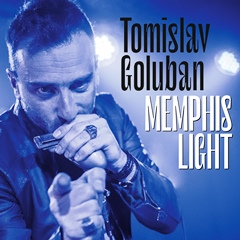 Tomislav Goluban - Memphis Light 240