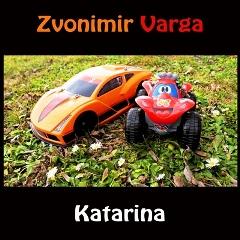 Zvonimir Varga - Katarina 400 - Copy