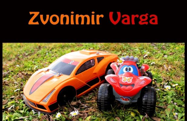 Zvonimir Varga - Katarina - Copy