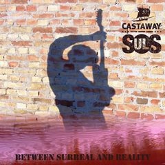 Castaway Souls - Between Surreal and Reality - Copy