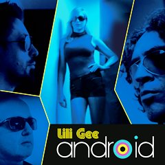 Lili Gee - Android 240