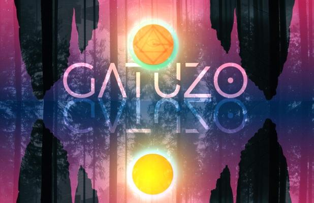 Gatuzo - Što to govori o nama