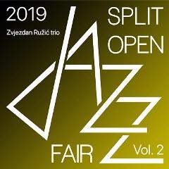 SplitOpenJazzFair2019-Vol_2 400 - Copy