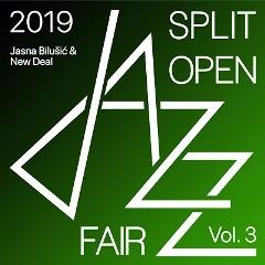 SplitOpenJazzFair2019-Vol_3 400 - Copy