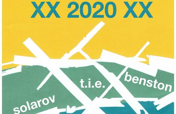 XX 2020 XX