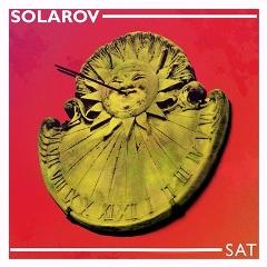 Solarov - Sat 240